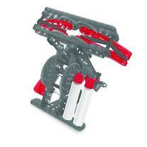 VEX® Robotics Crossbow&trade
