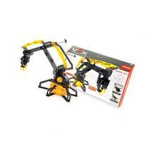 Children's Vex Robotics Robotic Arm Construction Set -