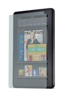 Fosmon Vexi Anti-Glare Screen Shield Protector for Kindle
