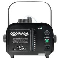 American DJ 1000W 1 Liter Medium Size Mobile Smoke Fog