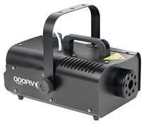 ADJ Products VF1000 1000w compact Value Fogger