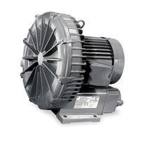 VFC080P-5T Fuji Regenerative Blower .11 hp, 1.2/.06 amps,115