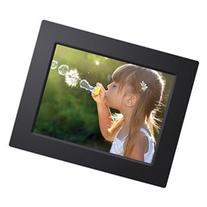 Viewsonic VFD823-50 Digital Frame - Digital Frame - JPEG