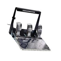 Thrustmaster VG T3PA-PRO 3-Pedal Add-On Set