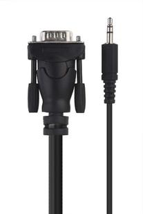 Belkin VGA Laptop To TV Cable