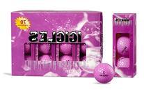 Vgolf Lavender Crystal Ball