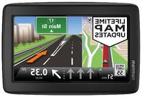 TomTom VIA 1505M World Traveler Edition 5-Inch Portable