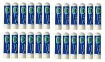 Vick's Nasal Inhaler for Cold, Sinus & Allergy, 24 Pack