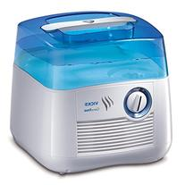 Vicks 03900-1 Germ Free Cool Moisture Humidifier