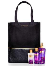 Victoria Secret Love Spell Gift Set on Bag