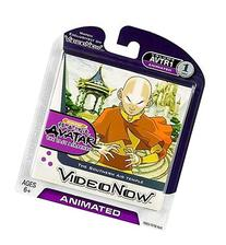 "VIDEONOW Personal Video: Avatar The Last Airbender - ""The"