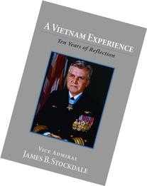 A Vietnam Experience: Ten Years of Relection