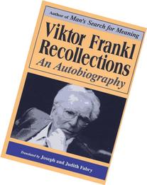 Viktor Frankl-recollections