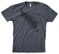 Vintage New Zealand Rugby T-shirt