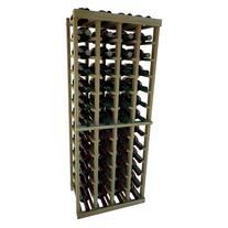 WCI Vintner Series Individual Bottle Wine Rack