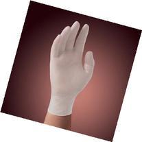 HALYARD VINYL POWDER-FREE STRETCH EXAM GLOVES Exam Gloves,