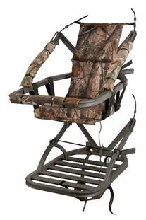 Summit Viper SD Treestand