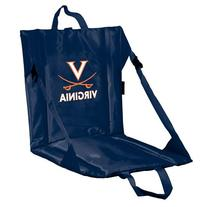 NCAA Virginia Cavaliers Stadium Seat