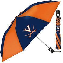 NCAA Virginia Team Golf Umbrella