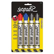 EXPO Vis-A-Vis Wet-Erase Overhead Transparency Markers,