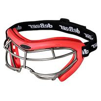 Vista Wmns Goggle Red
