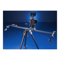 "Glidecam VistaTrack 10-36, 36"" Track/Dolly System, for"