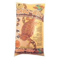 Zoo Med Vita Sand, 10 Pounds, Orange