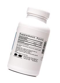 Thorne Research - Vitamin C with Flavonoids - Pure Ascorbic
