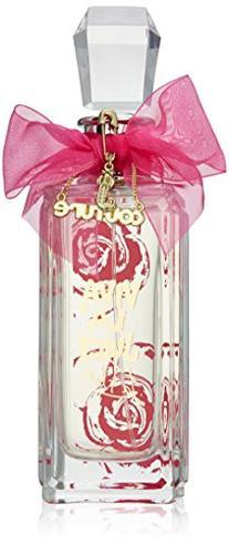 Viva La Juicy La Fleur By Juicy Couture Edt Spray/FN227354/5