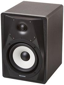"""Tascam VL-S5 40-Watt Powered Studio Monitor 5"""" Subwoofer"""