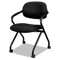 BSXVL303MM10T - VL303 Series Nesting Arm Chair