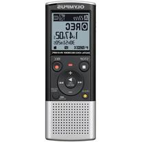 Olympus VN-8100PC Digital Voice Recorder 142600