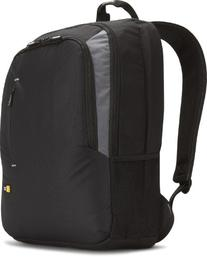 Case Logic VNB-217 17-Inch Laptop Backpack with Optical