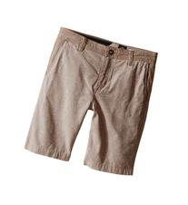 Volcom Kids - Powell Shorts   Boy's Shorts