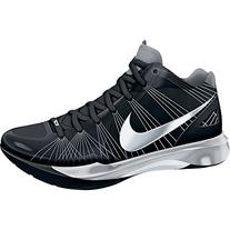 New Nike Women's Volley Zoom Hyperspike Volleyball Shoes