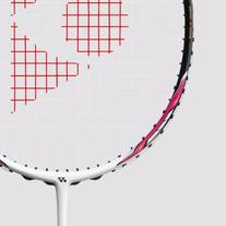 Yonex Voltric I Force Badminton Racquet USA Version