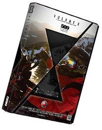 509 Volume 8 DVD
