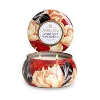 Voluspa Candles - Maison Jardin Collection Yuzu Rose