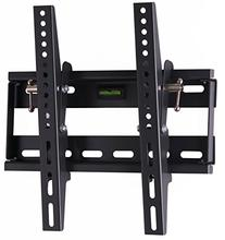 VonHaus TV WALL MOUNT Fits All Models LCD, LED & Plasma TV