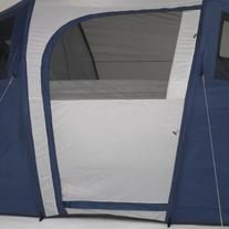 Wenzel Vortex 15x9-Feet Eight-Person Airpitch Tent & Wenzel: Camping Tents Gameday Canopies Gameday and more | Searchub