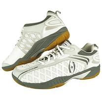 Harrow Vortex Men's Indoor Court Shoe
