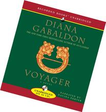 Voyager: Part 1 and 2