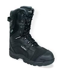 HMK Voyager Men's Boots