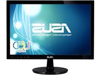"ASUS VS207D-P 19.5"" HD+ 1600x900 VGA Back-lit LED Monitor"