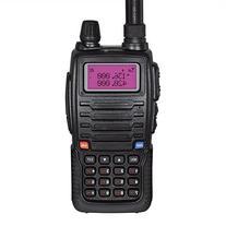 VITAI VT-UV3PLUS Dual Band VHF UHF Amateur Two Way Radios