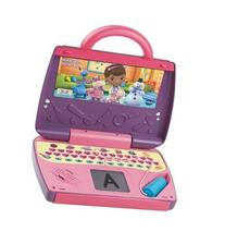 VTech Doc McStuffins Write and Learn Doctor's Bag