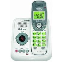 VTECS6124 - CS6124 Cordless Answering System