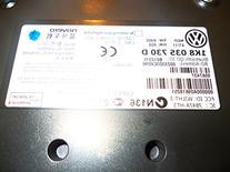 Vw Passat Golf Jetta Tiguan Touareg Bluetooth Interface Unit