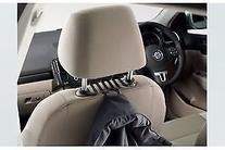 VW Volkswagen Snakey Hanger GENUINE Beetle Golf Jetta GTI CC