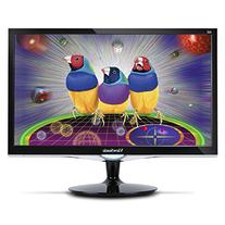ViewSonic VX2252MH 22-Inch LED-Lit LCD Monitor, Full HD